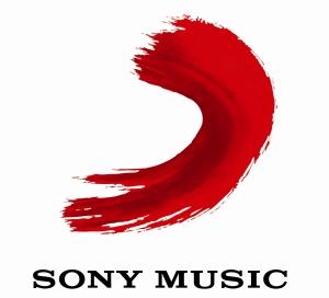 SonyMusicLogo_09_4Color_Medium[1]